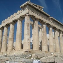 old_Parthenon.jpg